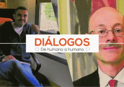 Interview with Equipo Humano